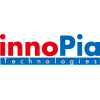 Innopia Technologies Inc.