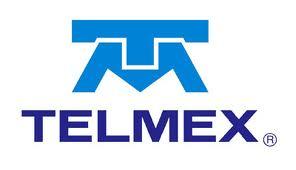 Telefonos De Mexico S.A.B. de C.V.