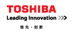 Toshiba TEC information Systems (ShenZhen) Co., Ltd.