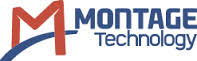 Montage Technology Group Ltd.