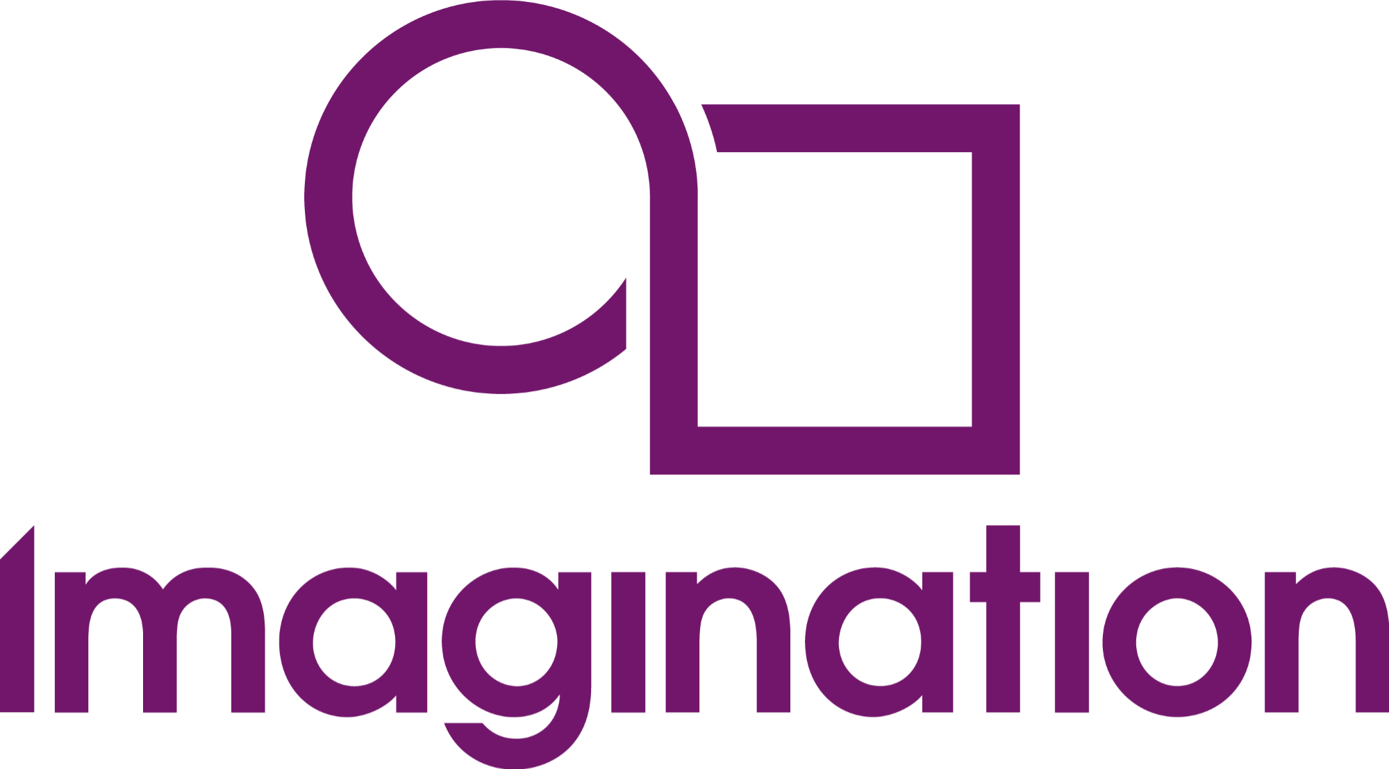 Imagination Technologies Ltd.