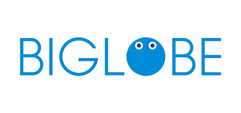 BIGLOBE Inc.