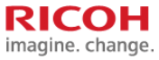 Ricoh Software Research Center (Beijing) Co., Ltd.