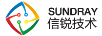 Sundray Technologies Company Ltd.