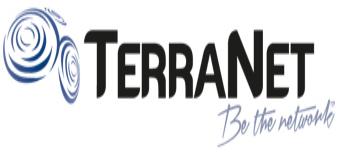 Terranet