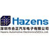 Hazens Automotive Electronics (SZ) Co., Ltd.