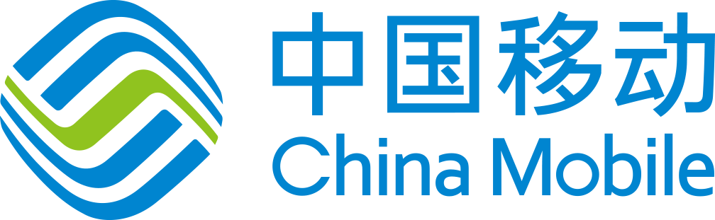 China Mobile Group Device Co., Ltd.