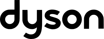 Dyson Technology Ltd.