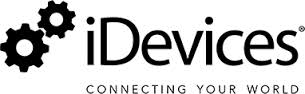 iDevices, LLC