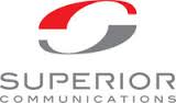 Superior Communications