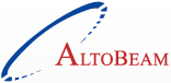 Altobeam (China) Inc.