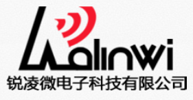 Ralinwi Nanjing Electronics Technology Co., Ltd.