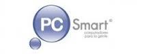 PC Smart S.A.S.