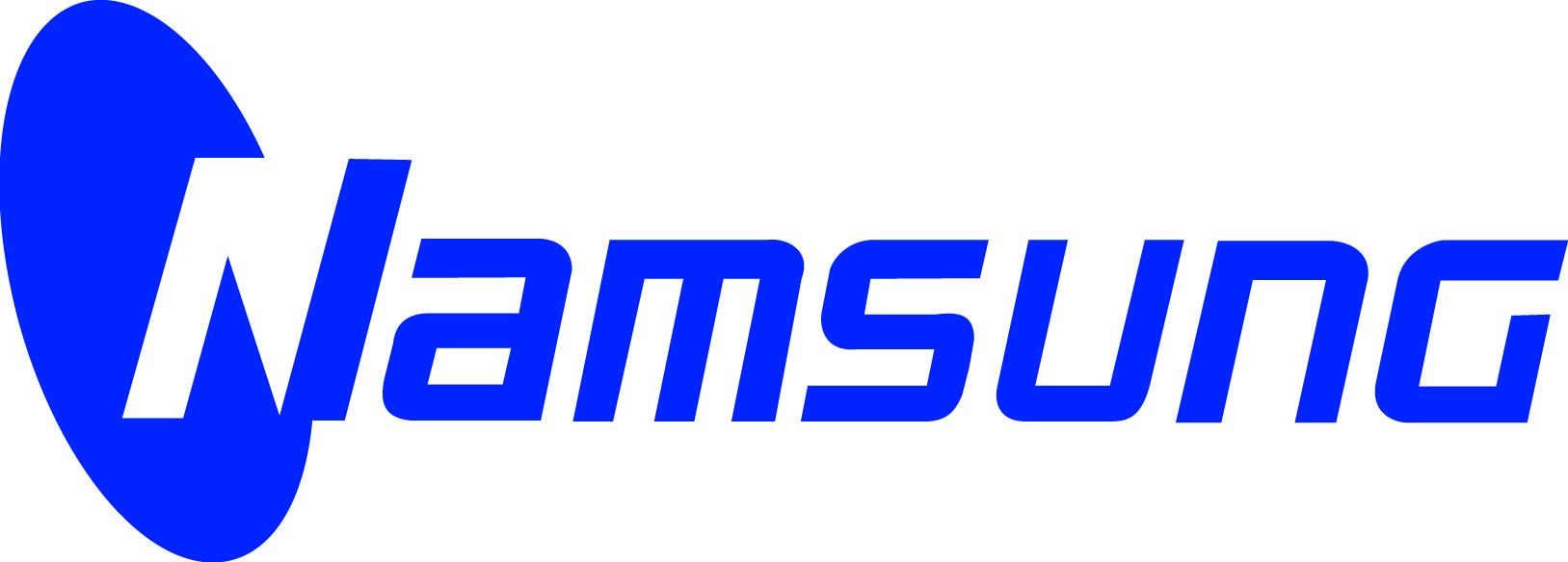 Namsung Corporation