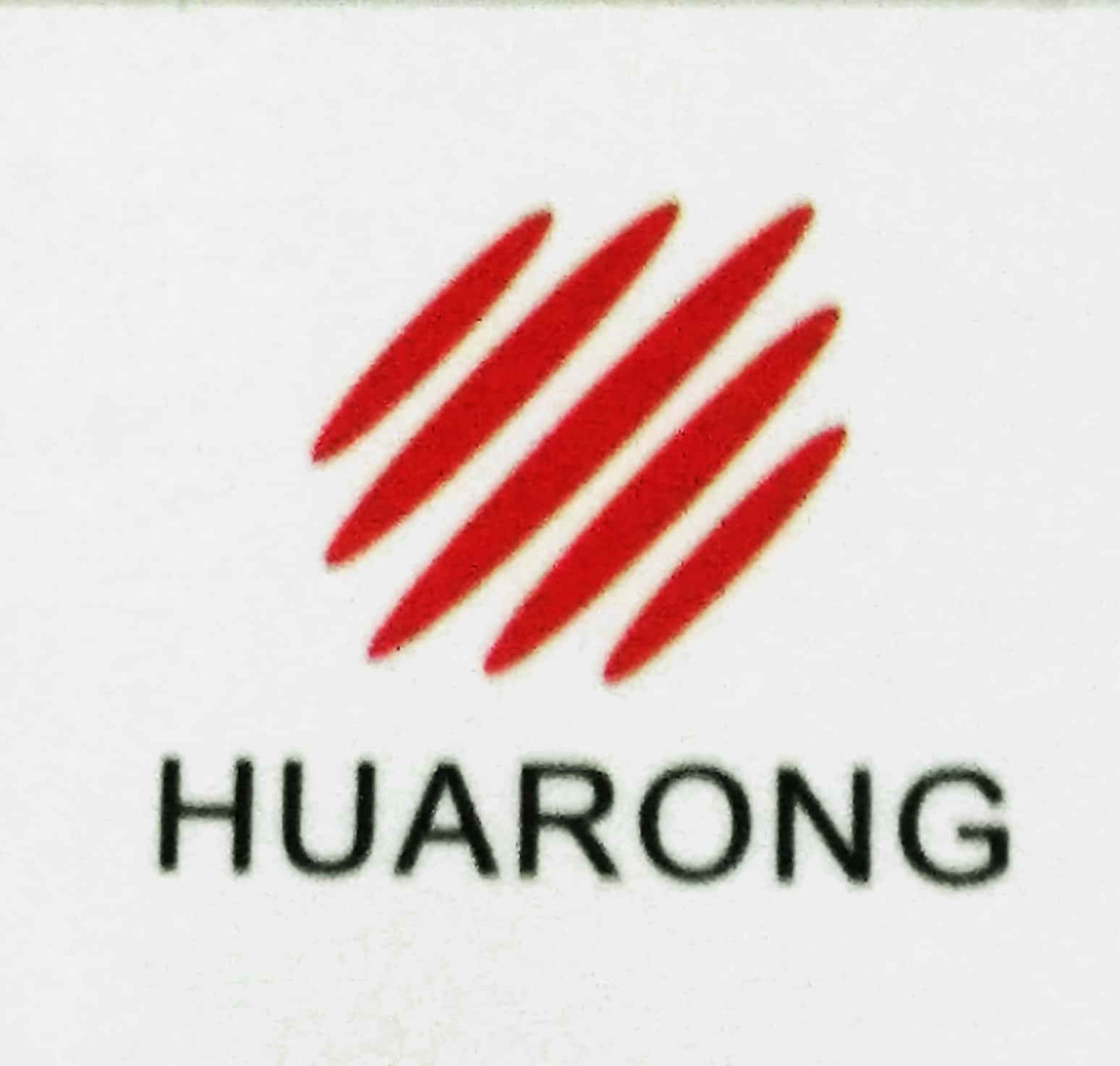 Dongguan HuaRong Communication Technologies Co., Ltd.