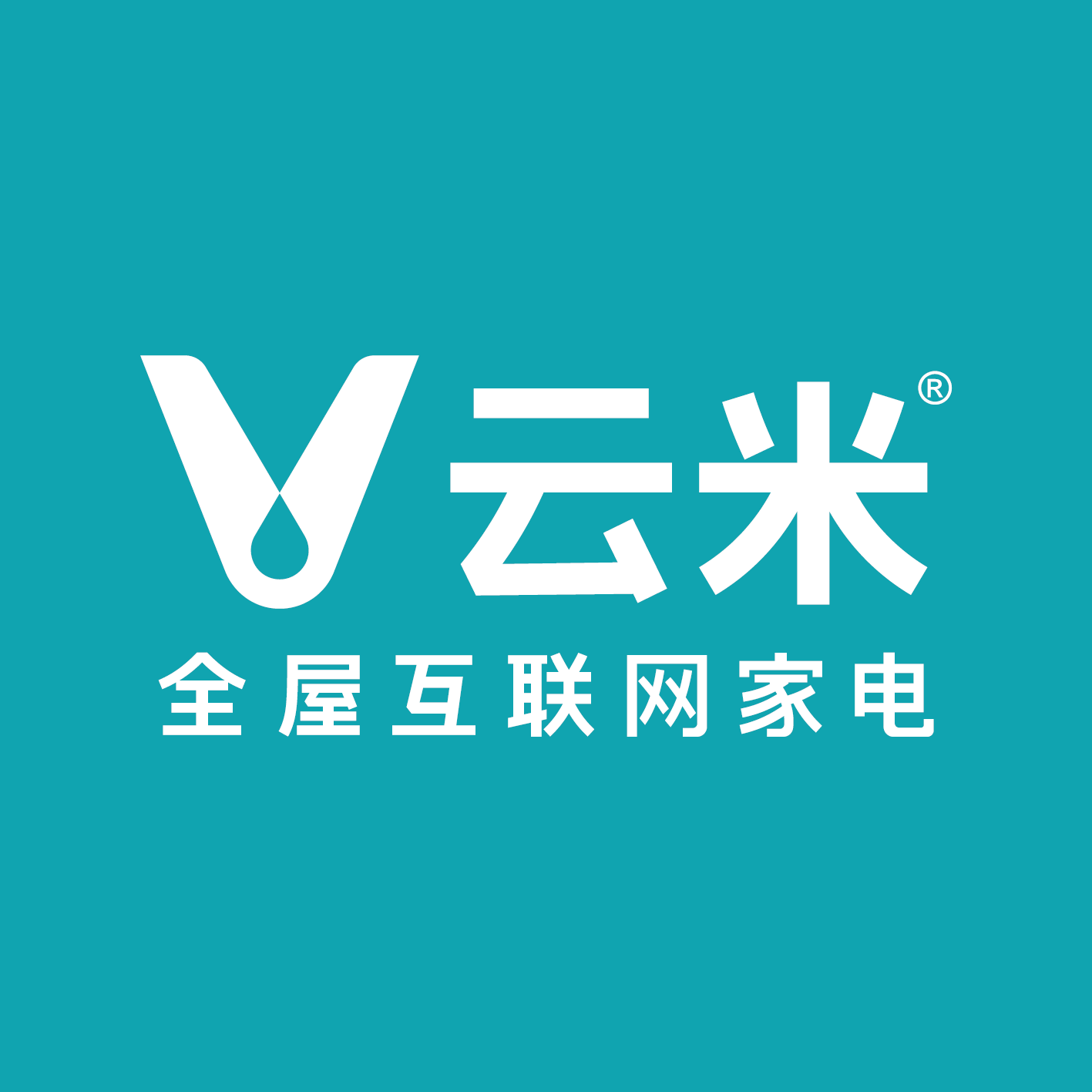Yunmi Hulian Technology (Guangdong) Co., Ltd.