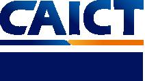 CAICT (CTTL - Terminals)