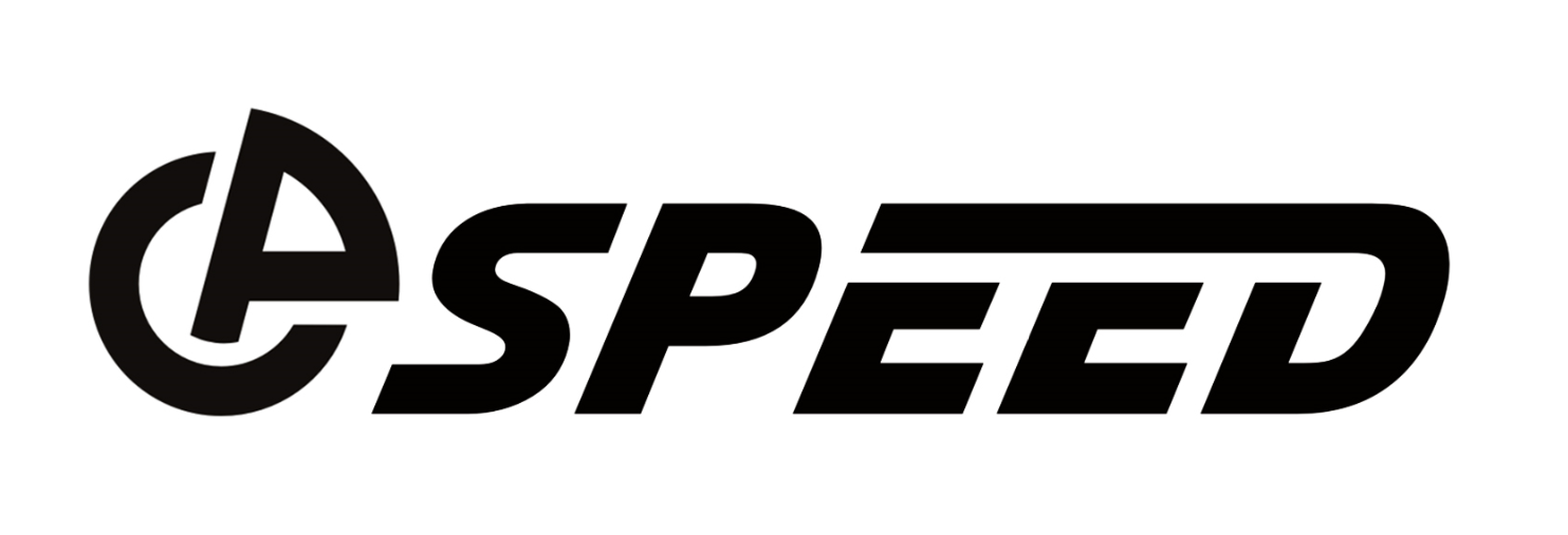 CPSpeed CO., LTD.
