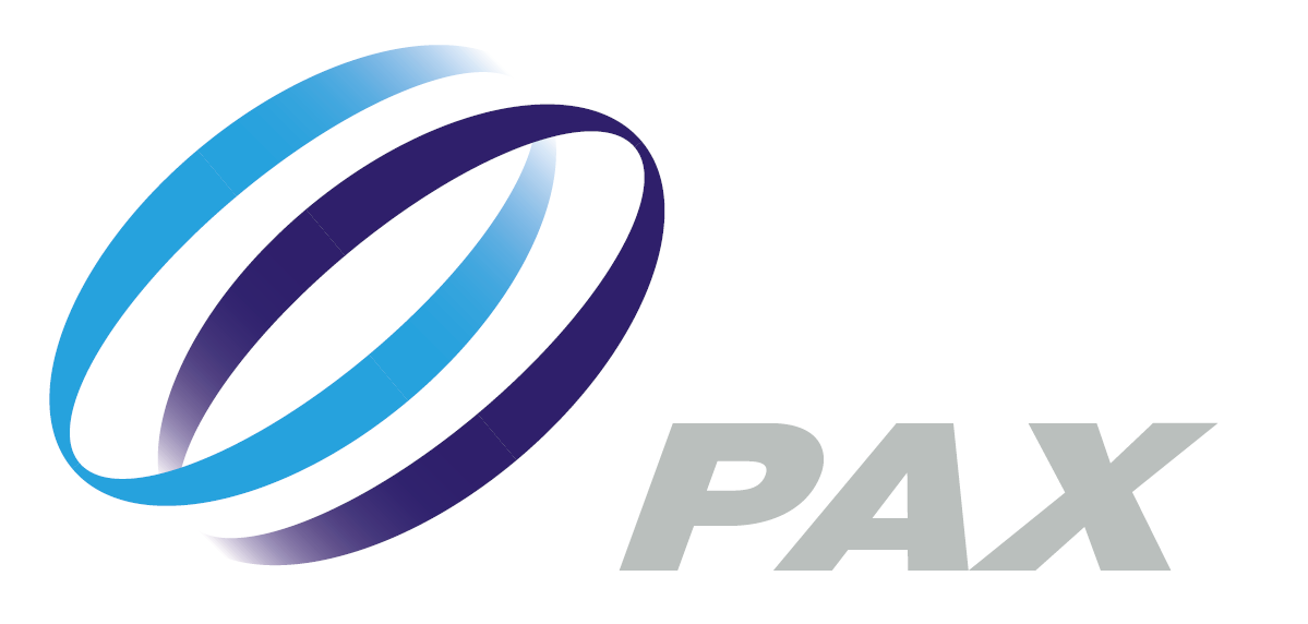 PAX Computer Technology (Shenzhen) Co. Ltd.