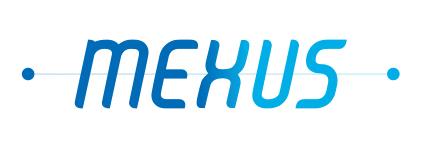 MEXUS Inc.
