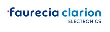 Faurecia Clarion Electronics Co., Ltd.