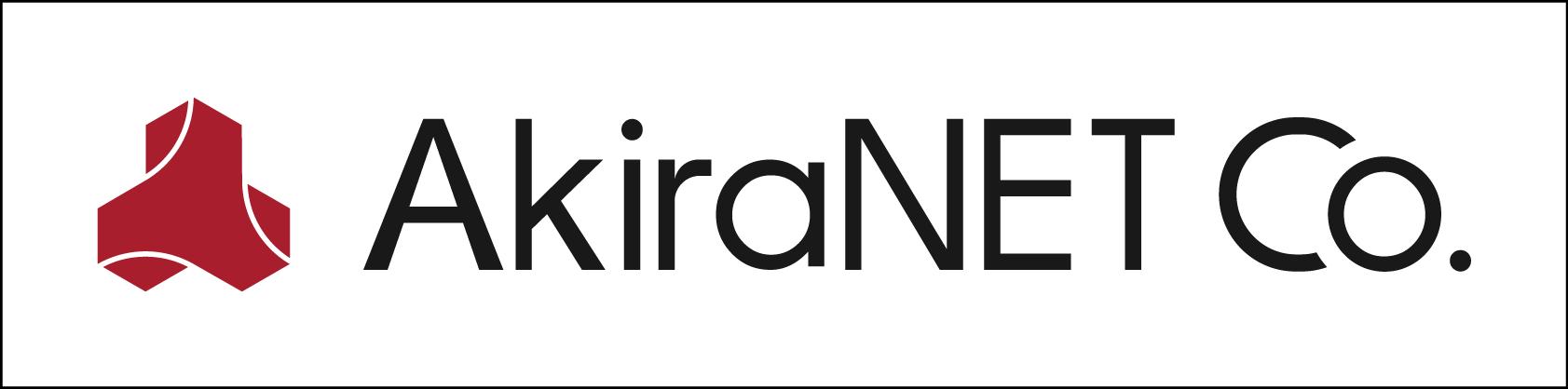 AkiraNET Co.