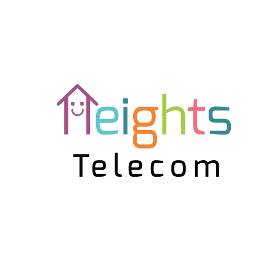 HEIGHTS TELECOM T LTD