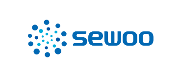 Sewoo Tech