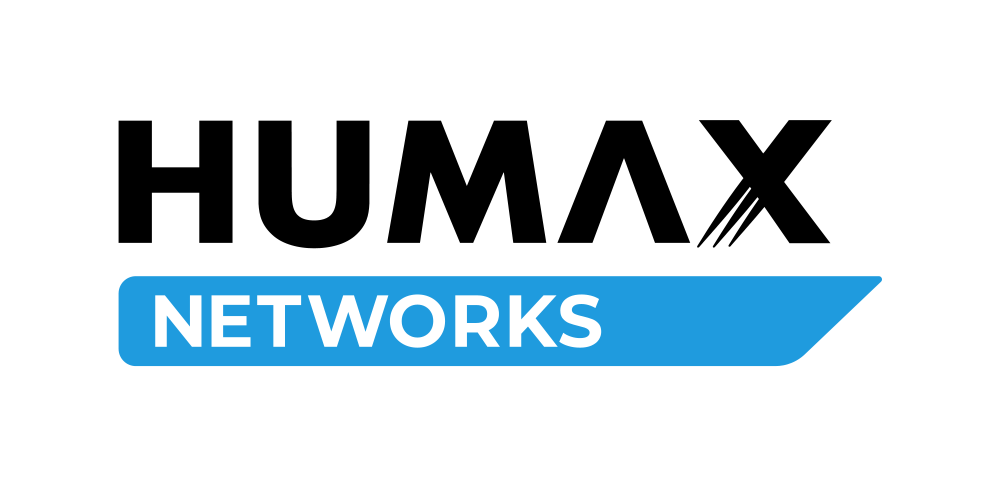 Humax Networks, Inc.