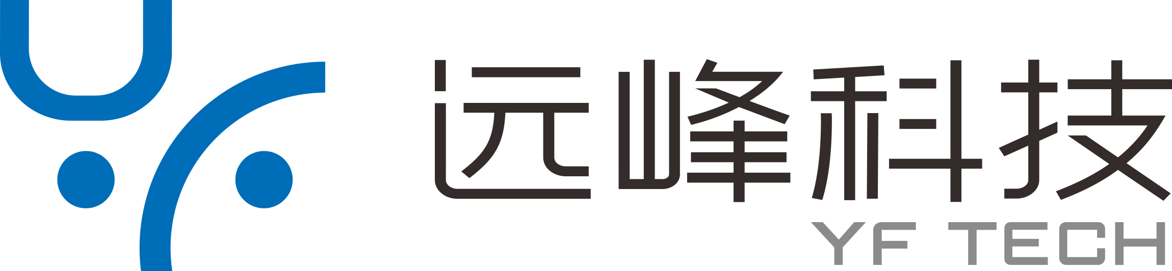 Yuanfeng Technology Co.,Ltd