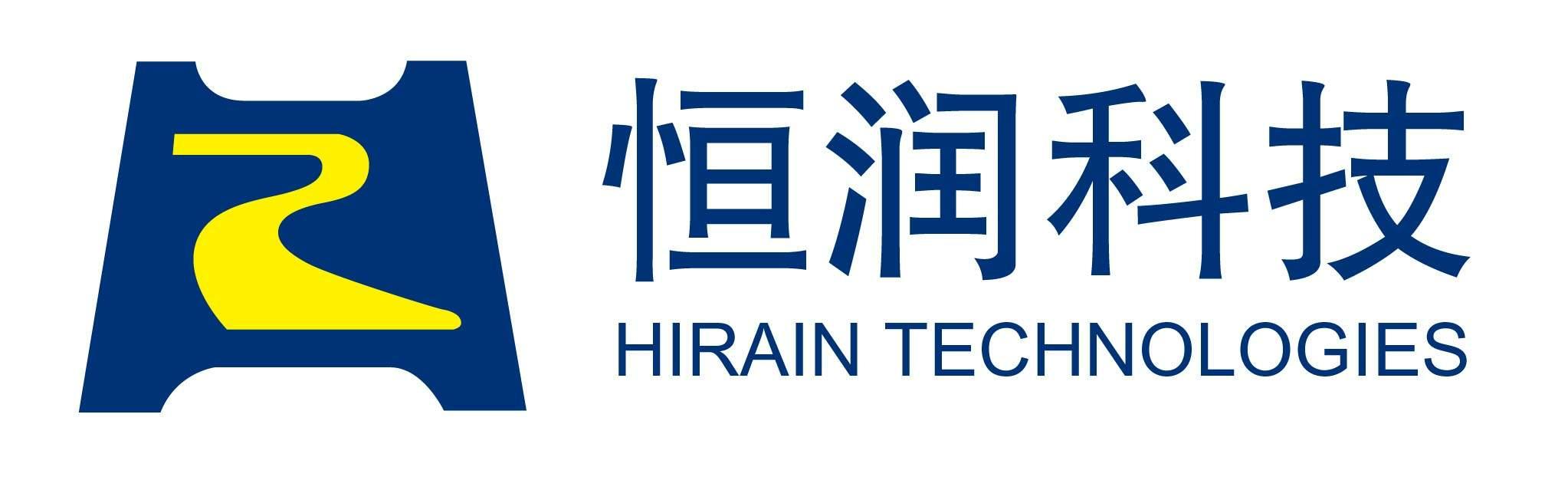 Beijing Jingwei Hirain Technologies Co., Inc.