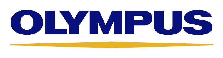 Olympus Medical Systems Corp.