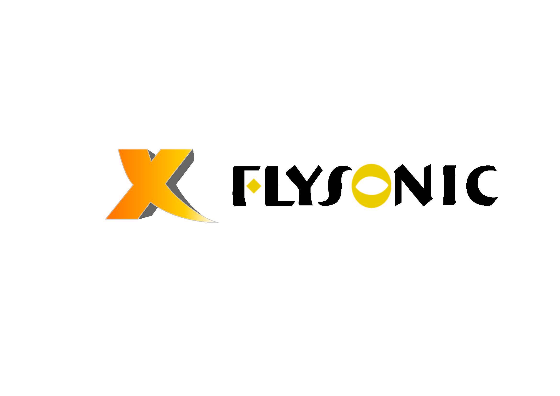 Dongguan Flysonic Electronics Co., Ltd