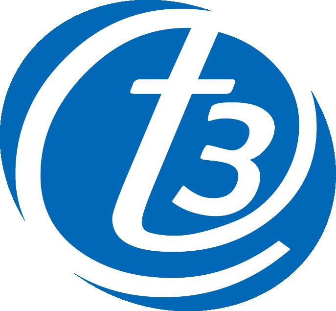T3 Technology Co.,Ltd.