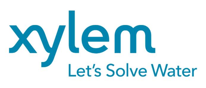Xylem, Inc