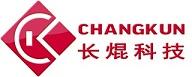 Beijing Changkun Technology Co., Ltd