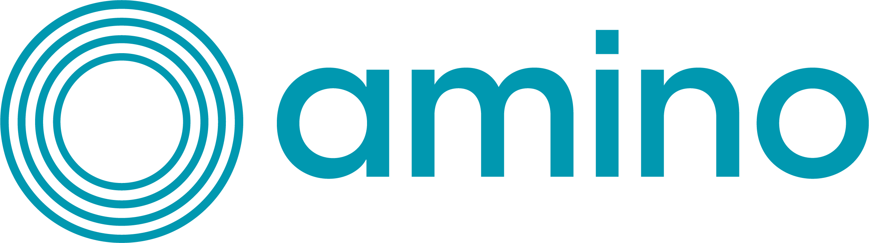 Amino Communications Ltd
