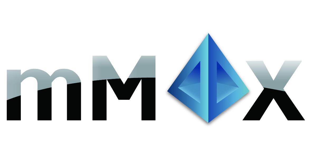 mMax Communications, Inc.