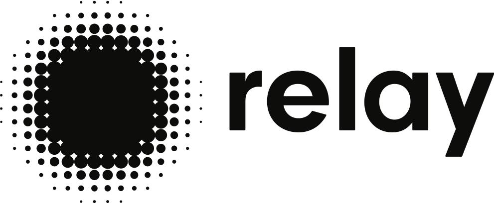 Relay, Inc.