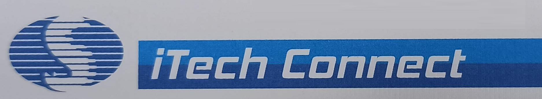 iTech Connect Limited