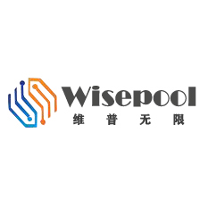 Beijing Wisepool Infinite Intelligence Technology Co.,Ltd