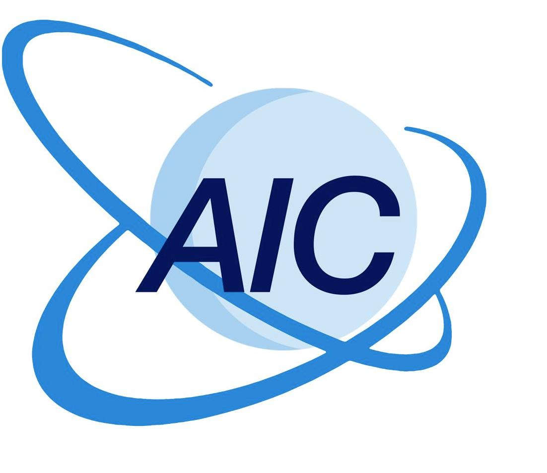 AIC semiconductor(Shanghai) Co., Ltd.