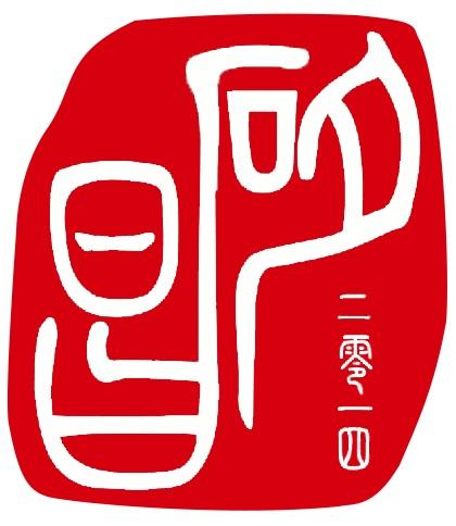 Qingdao Siflower Communication Technology Co., Ltd.