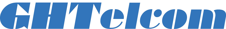 DBG Communications Technology Co., Ltd.