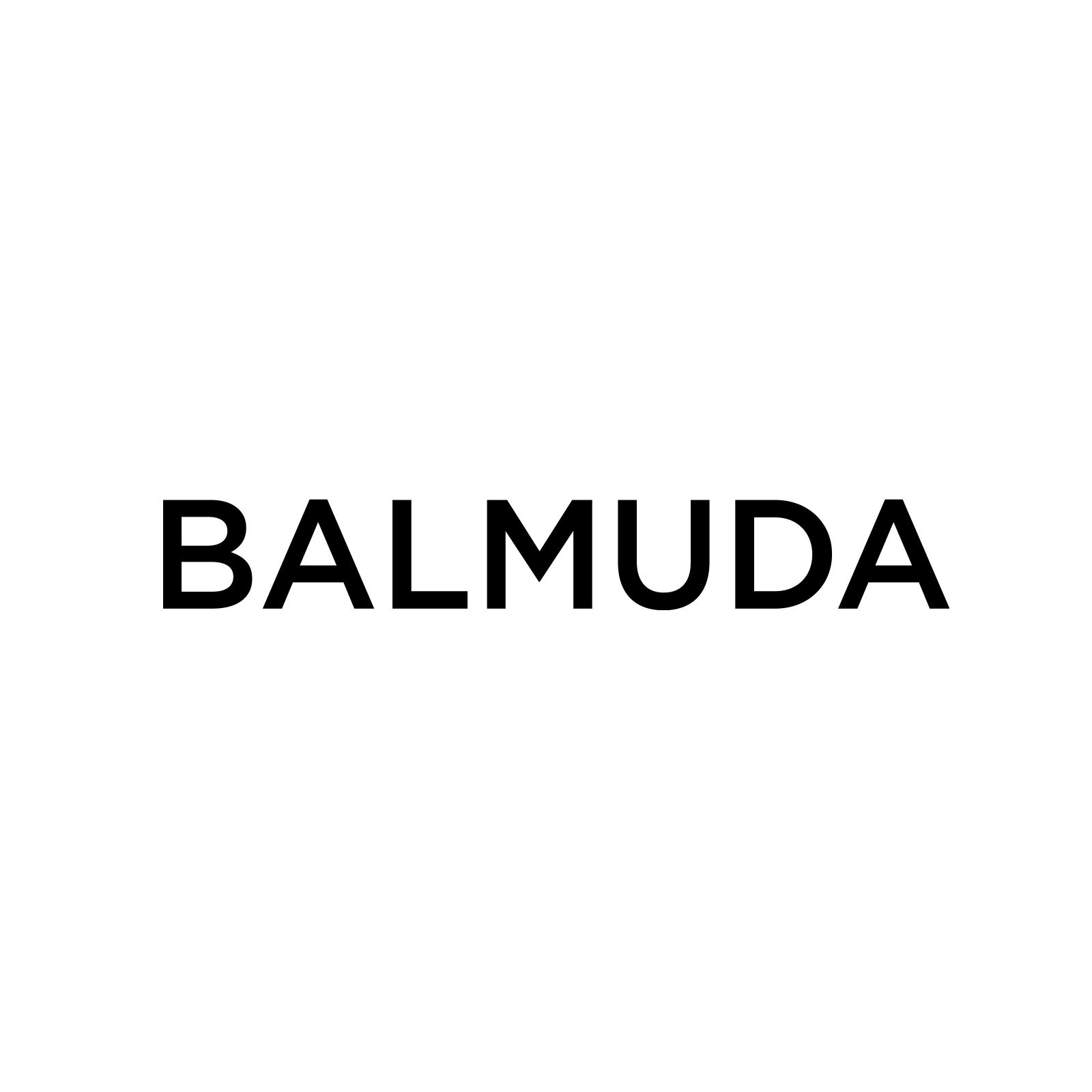BALMUDA Inc.