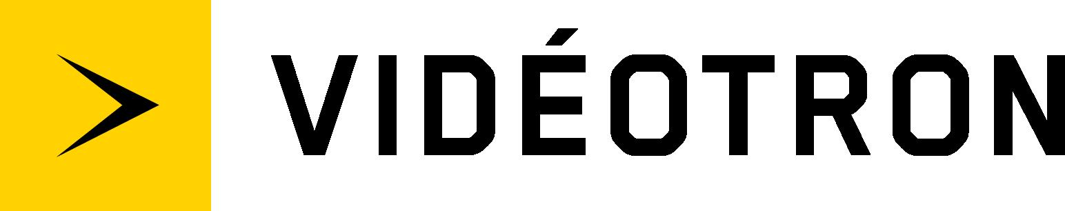 Videotron Ltee