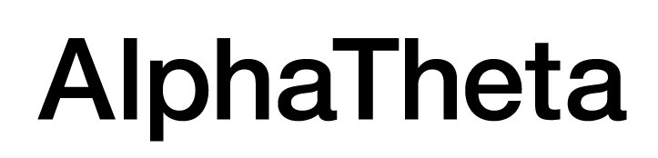 AlphaTheta Corporation