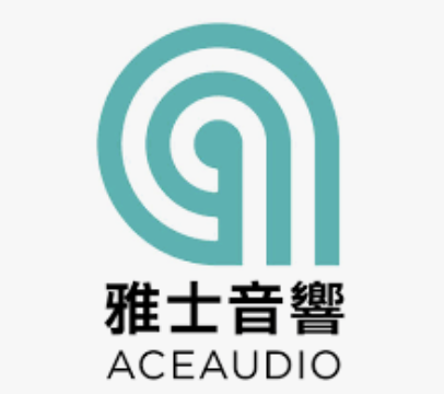 ACE AUDIO ELECTRIC CO., LTD