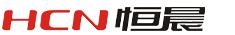 SHENZHEN HCN ELECTRONICS CO.,LTD