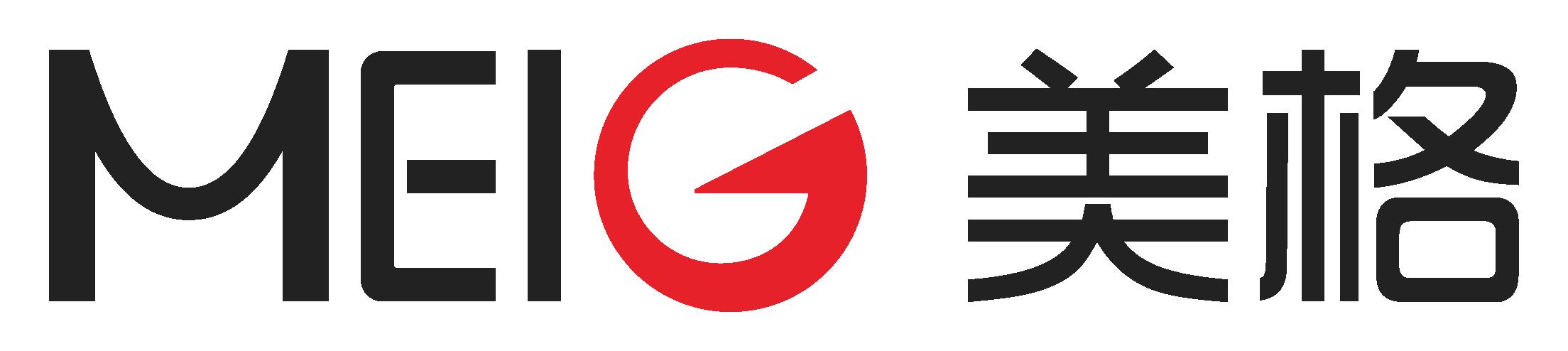MeiG Smart Technology Co., Ltd